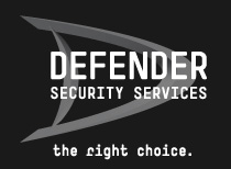 Defender Security Services Inc Professional Security Guard